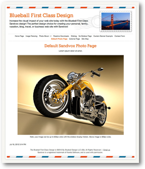 627.com.blueballdesign.First_Class_Blue.jpg