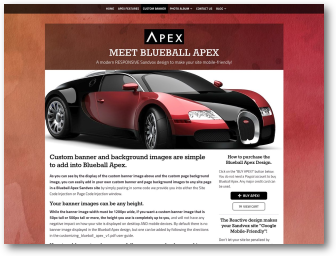 714.com.blueballdesign.apex.jpg
