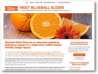 715.com.blueballdesign.blueball-slider.jpg