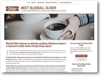 716.com.blueballdesign.blueball-slider.jpg