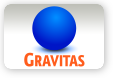 icon for Blueball Gravitas