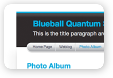 icon for Blueball Quantum