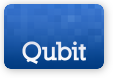 icon for Blueball Qubit