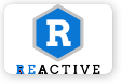 icon for Blueball Reactive