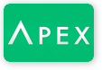icon for Blueball Apex