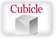 icon for Blueball Cubicle
