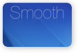 icon for Blueball Smooth