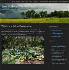 krypton jim kofron photography example