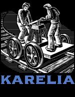 Karelia Software Logo