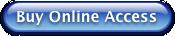 Buy Online Access