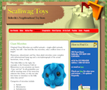 Scalliwag Toys