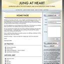 Jung at Heart Website