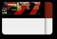 Fluency Design Thumbnail