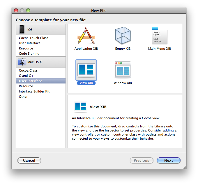 Download Karelia Software Sandvox 2 64 bit