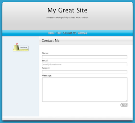 Formxyzsieraddnscom Seductive Contact Form With Great Requisition – Contact Book Template